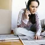 Are You A Victim Of Work At Home Scam?
